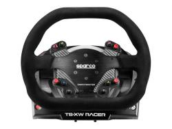 Kierownica TS-XW Racer PC/XONE