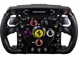 Kierownica Ferrari F1 Add-on PS3/PS4/XBOX ONE
