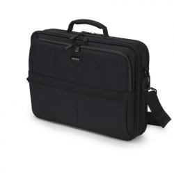 Torba na laptopa ECO Multi Plus SCALE 14-15.6 czarna