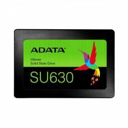 Adata Dysk SSD Ultimate SU630 960G 2.5 S3 3D QLC Retail