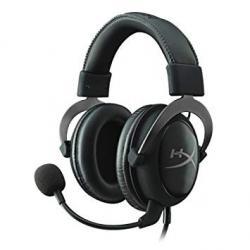 Słuchawki Cloud MIX Gaming PC/PS4