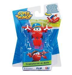 Cobi Figurka transformująca Super Wings Flip