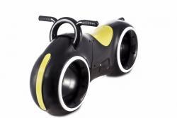 iBOX Rowerek biegowy LED RGB Bluetooth