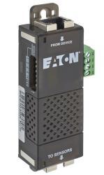 Detektor monitorowania środowiska EMP gen2