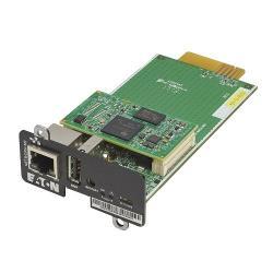 Karta sieciowa M2 dla 5PX/9PX/9SX
