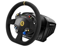 Kierownica TS-PC Racer Ferrari 488 Challenge Edition