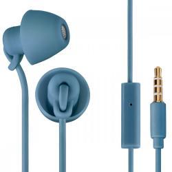 Słuchawki douszne EAR3008 Piccolin