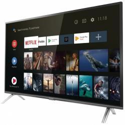 Telewizor 40 40FE5606