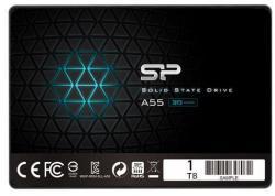 Dysk SSD Ace A55 1TB 2,5