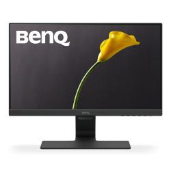 Monitor 22 GW2283 LED 5ms/IPS/20mln:1/GL/HDMI