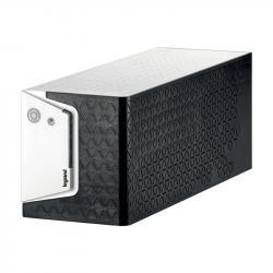 Zasilacz UPS Keor SP 800 4xIEC 310183