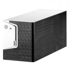 UPS Keor SP 1000 FR 2xC13, 2xFR 310188