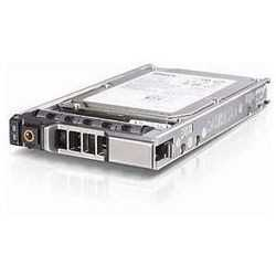 #Dell 1,2TB 10K SAS 2,5' in 3,5' 400-ATJM