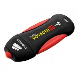 Pendrive Flash Voyager GT 128GB USB3.0 390/120 MB/s