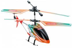 Carrera RC Helikopter Air Orange Sply II 2,4GHz
