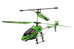 Carrera Helikopter RC Air Glow Storm 2,4GHz