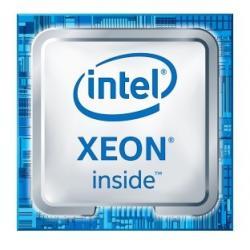 Procesor Xeon E-2226G TRAY 3.4GH 6C/6T 12M CM8068404174503