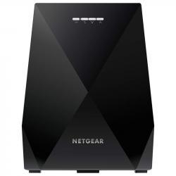 Wzmacniacz sygnału WiFi Nighthawk X6 EX7700 AC2200