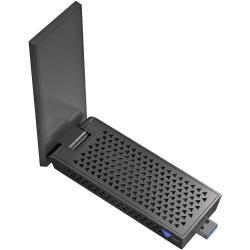 Adapter Nighthawk A7000 WiFi USB 3.0 AC1900 DualBand