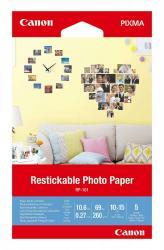 Papier RP-101 4x6 5 3635C002