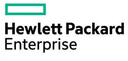 Hewlett Packard Enterprise Zestaw do montażu napędu optycznego ML30 Gen10 Slim ODD P06309-B21