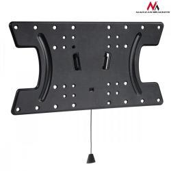 Uchwyt do TV OLED 32-65 max 30kg MC-809