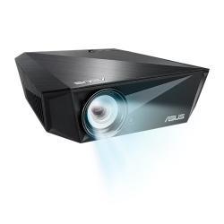 Projektor F1 FHD/1200L/Wireless/HDMI