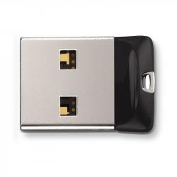 Pendrive Cruzer Fit 64GB
