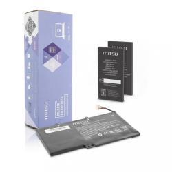 Bateria do HP Pavilion X360 13-A, 13-B, 15-U 3800 mAh (43 Wh) 11.4 Volt