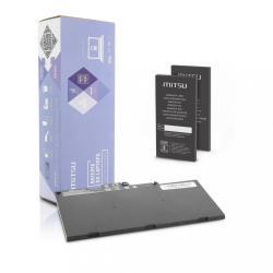 Bateria do HP EliteBook 840, 850, 755, G3 4000 mAh (46.5 Wh) 11.4 Volt