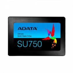 Adata Dysk SSD Ultimate SU750 1TB 2.5 S3 550/520 MB/s