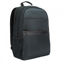 Plecak na laptopa Geolite Advanced 12.5-15.6 czarny