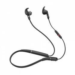 Słuchawki Evolve 65e MS Link370