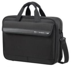 Torba na laptopa Classic CE 15,6 czarna