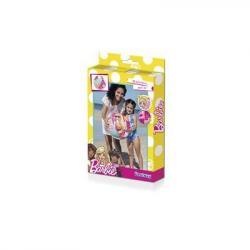 BESTWAY Piłka plażowa Barbie 51 cm