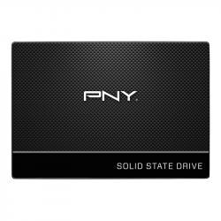 Dysk SSD 960GB 2,5 SATA3 SSD7CS900-960-PB