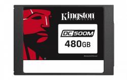 Dysk SSD DC500M 480GB