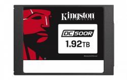 Dysk SSD DC500M 1920GB
