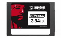 Dysk SSD DC500R 3840GB