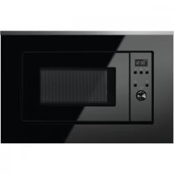Kuchnia mikrofalowa LMS2203EMX