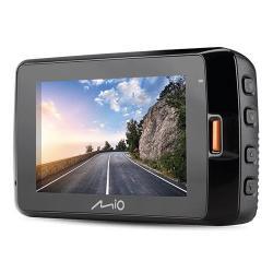 Rejestrator MiVue 798 Sony Starvis 2,7K GPS WiFi