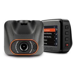 Rejestrator MiVue C540 Sony Exmor Sensor FullHD