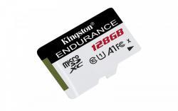 Karta microSD 128GB Endurance 95/45MB/s C10 A1 UHS-I