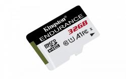 Karta microSD 32GB Endurance 95/30MB/s C10 A1 UHS-I