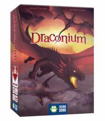Gra Draconium