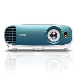 Projektor TK800M DLP 4K 3000ANSI/10000:1/HDMI/