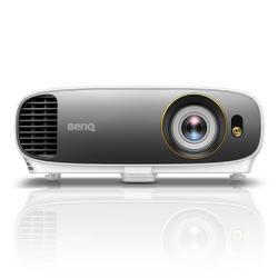 Projektor W1720 DLP 4K 2000ANSI/10000:1/HDMI
