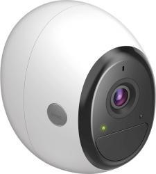 Dodatkowa kamera do DCS-2802KT-EU DCS-2800LH-EU