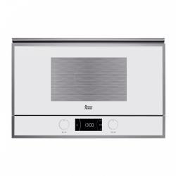 Kuchnia mikrofalowa ML 822 BIS L biała