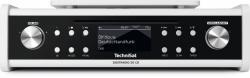TechniSat Radio cyfrowe Digitradio 20 CD DAB+ do zabudowy